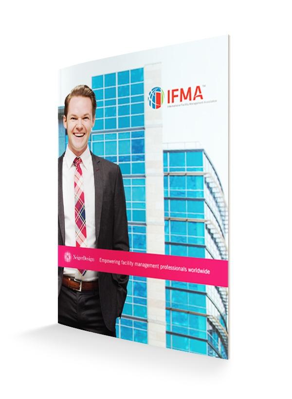 IFMA_CaseStudy_Mockup600px.jpg